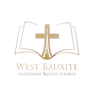 #WB The Church